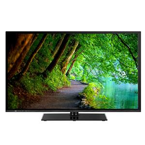 X.VISION XK3260 LED TV